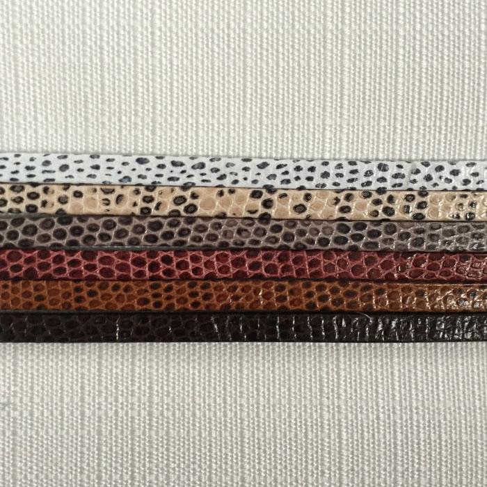 kaarmi-5mm-texture-colors