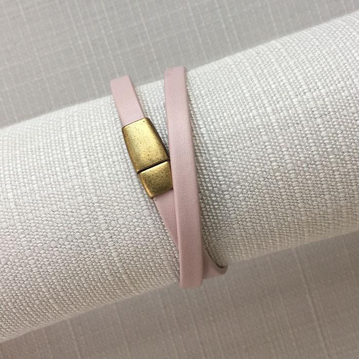kaarmi-double-pink